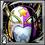 386-icon