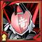 1583-icon