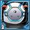 577-icon