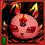 073-icon