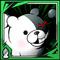 1298-icon
