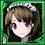 1143-icon