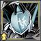 1606-icon