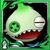 299-icon