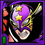 422-icon