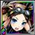 50px-497-icon