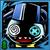 063-icon