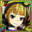 1072-icon