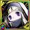 814-icon