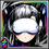 433-icon
