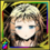 1182-icon