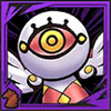 468-icon