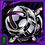 093-icon