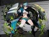 ID:1112