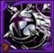 60px-094-icon