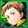1487-icon
