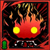 049-icon