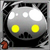 060-icon