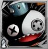 302-icon
