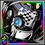 484-icon