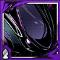 60px-213-icon