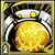 172-icon