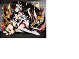 ID:640 母狐フシミ
