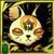 50px-079-icon