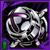 50px-093-icon