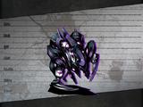 ID:214