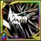 60px-040-icon