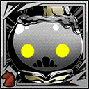 704-icon