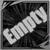 Empty-icon