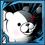 1297-icon