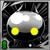 059-icon