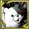 1299-icon
