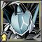1582-icon