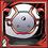 576-icon