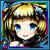 541-icon