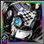 50px-484-icon