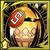 1524-icon