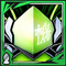 1573-icon
