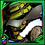 477-icon