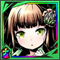 60px-446-icon