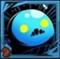 60px-052-icon