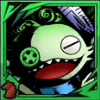 066-icon