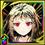 1183-icon