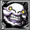 2009-icon