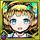883-icon