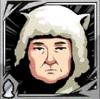 241-icon